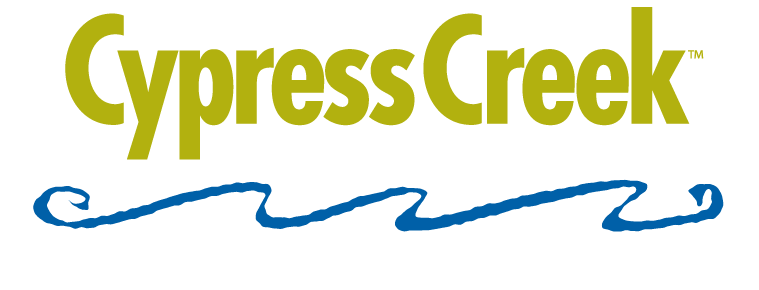 Cypress Creek Apartment Homes at Lakeline Boulevard